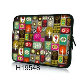 "Huado pouzdro na notebook do 10.2"" Etno style"