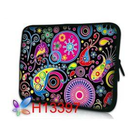 "Huado pouzdro na notebook do 12.1"" Picasso style"