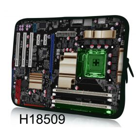 "Huado pouzdro na notebook do 13.3"" Mainboard"