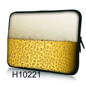 "Huado pouzdro na notebook do 15.6"" Pivo"