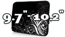 Pouzdra pro notebooky do 10.2