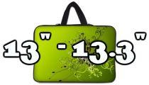 """Tašky pro notebooky do 13.3"""""""