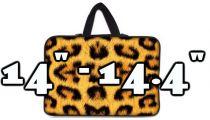 """Tašky pro notebooky do 14.4"""""""